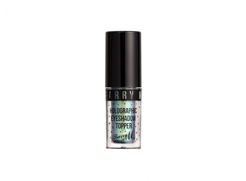 Barry M - Holographic Eyeshadow Topper