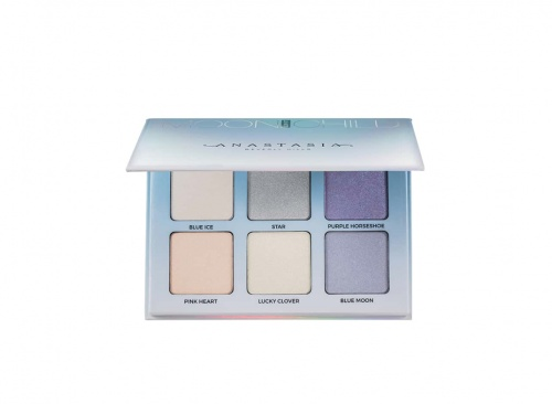 Anastasia Beverly Hills - Moonchild Glow Kit