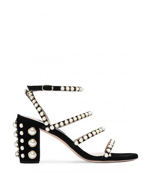 Stuart Weiztman - sandales