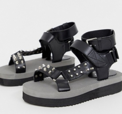 RAID - Sandales