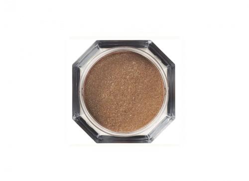 Fenty Beauty - Fairy Bomb Shimmer Powder