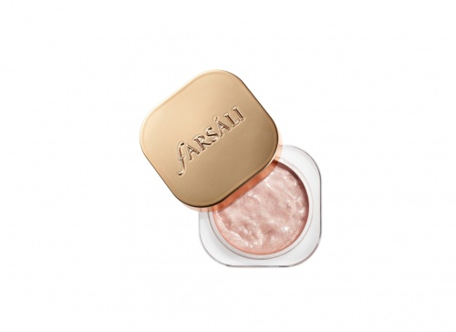 Farsali - Jelly Beam