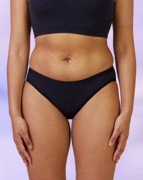 Thinx - Culotte