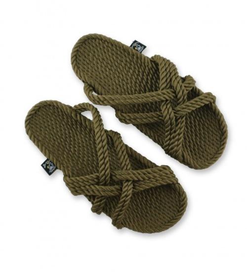 Nomadic - Sandales