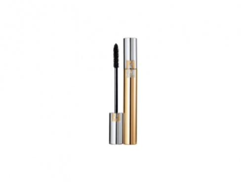 Yves Saint Laurent-Volume effet faux cils