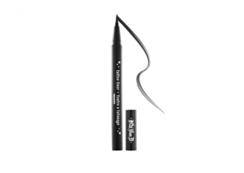 Kate Von D Beauty-Tattoo liner