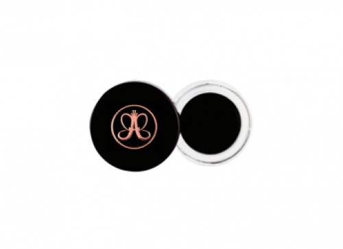 Anastasia Beverly Hills-Waterproof creme color