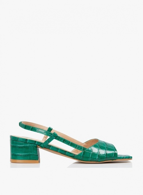 Jonak - Chaussures