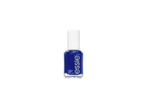 Essie-Aruba blue