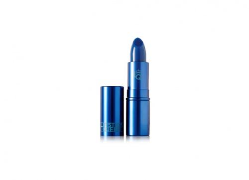 Lipstick Queen - Rouge à Lèvres