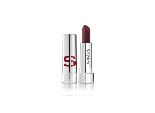 Sisley - Phyto-Lip Shine