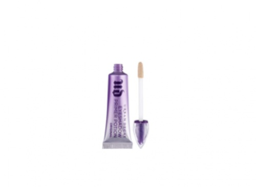 Urban Decay-Primer potion