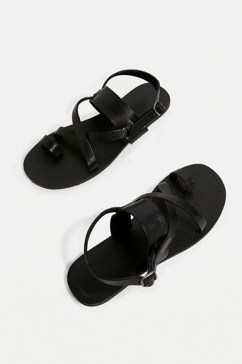 Urban Outfitters - Sandales