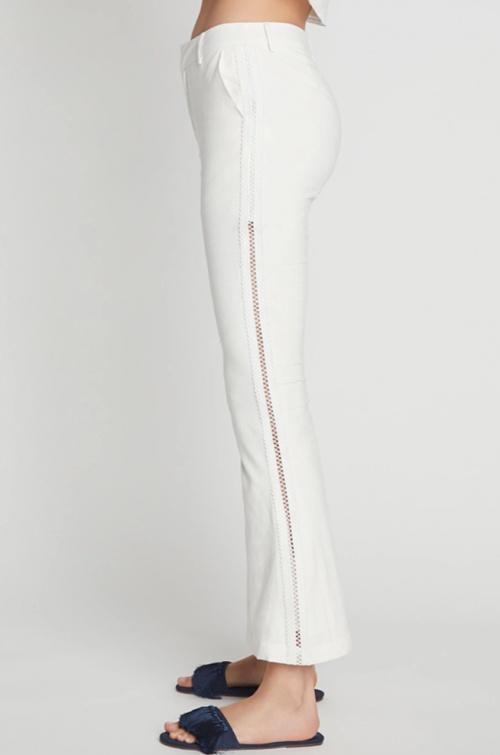 Choosy - Pantalon