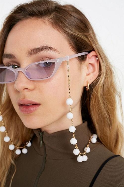 Tuleste - Cordon à lunettes