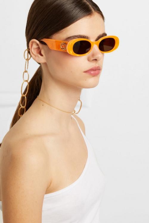 Staud - Chaîne à lunettes