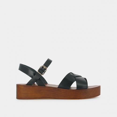 Jonak - Sandales