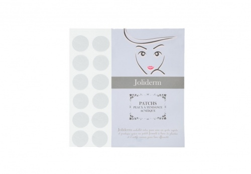 Joliderm - Patchs anti-imperfections