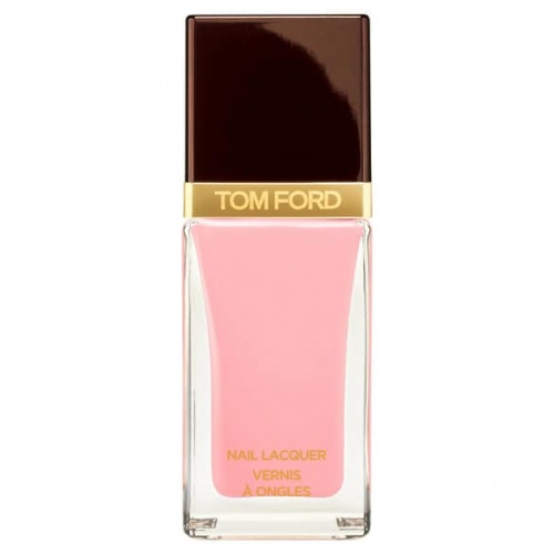 Tom Ford - Vernis à ongles