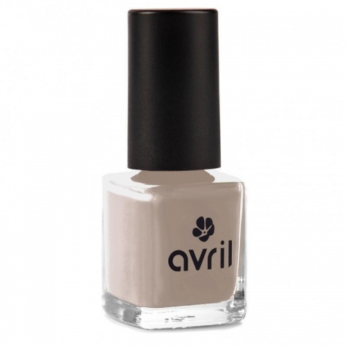 Avril - Verni à ongles
