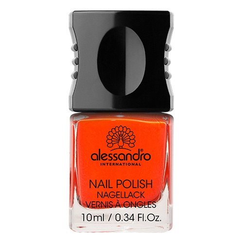 Alessandro - Vernis à ongles