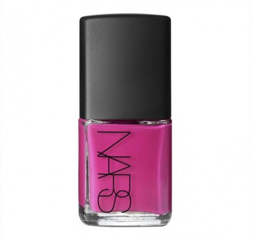 NARS - Nail polish
