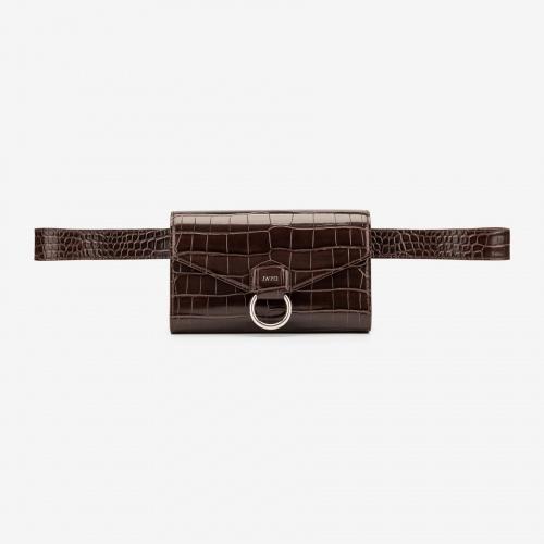 Friday by JW Pei - Sac ceinture