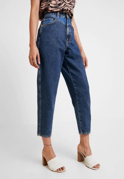 Pepe Jeans - Jean boyfriend