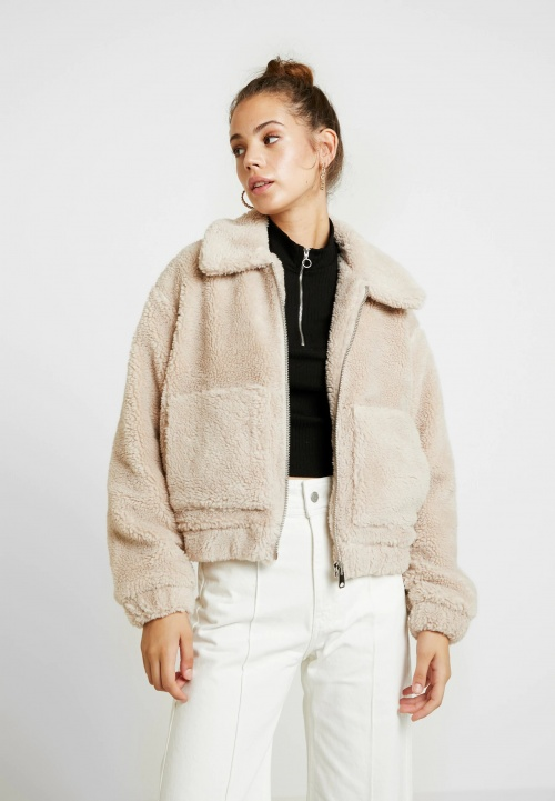 BDG Urban Outfitters - Veste