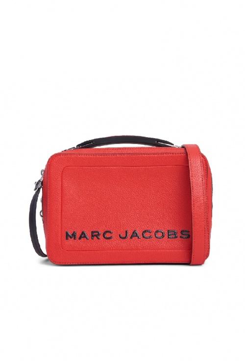 Marc Jacobs - Sac à bandoulière
