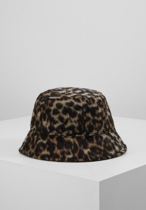 Weekday - Bob léopard
