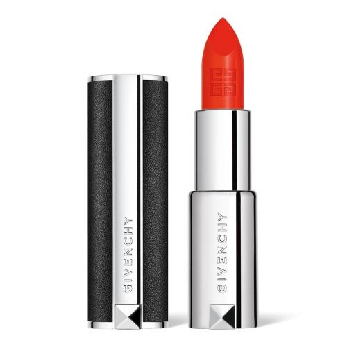Givenchy - Le Rouge N°304 - Mandarine Boléro