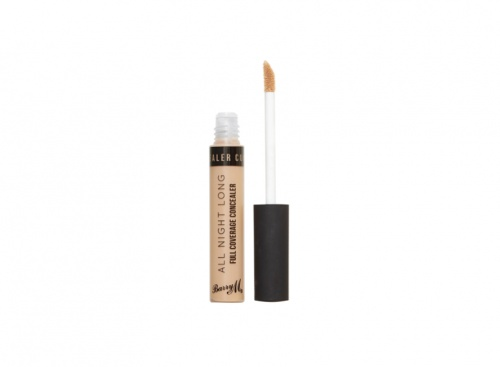 Barry M Cosmetics - All Night Long Concealer