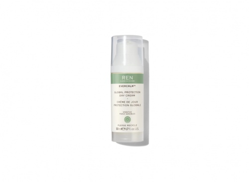 Red Clear Skincare - Evercalm™