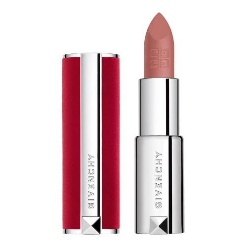 Givenchy - Le Rouge Deep Velvet N°10 - Beige Nu