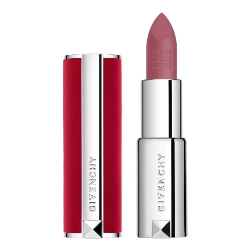 Givenchy - Le Rouge Deep Velvet N°14 - Rose Boisé