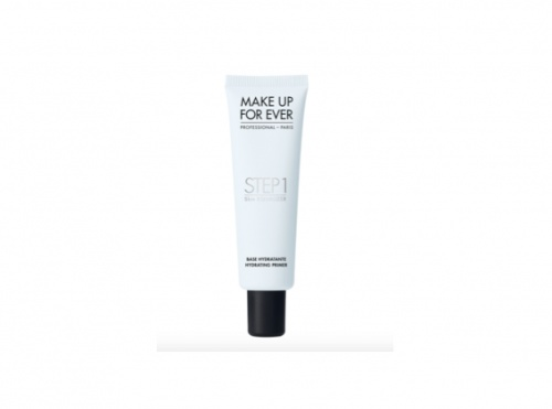 Make Up For Ever - Base de teint hydratante