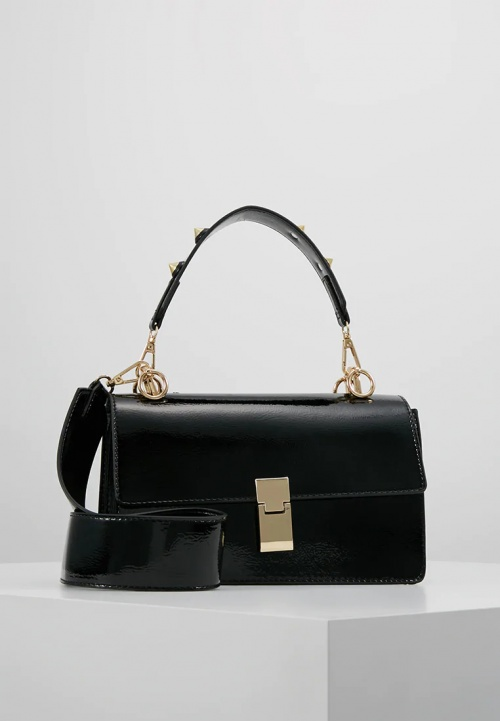 Gina Tricot - Sac cartable