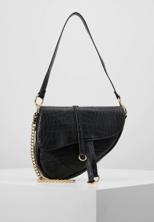 Missguided - Sac baguette