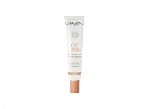 Onagrine - CC Crème