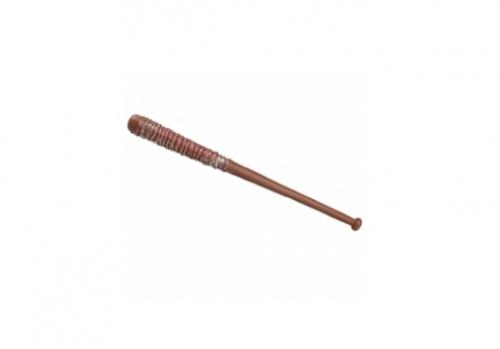 DeguiseToi - Batte de baseball