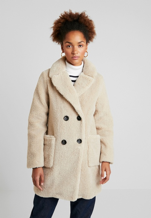 New Look - Manteau d'hiver