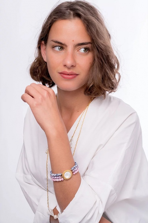 Sigal Paris - Bracelet