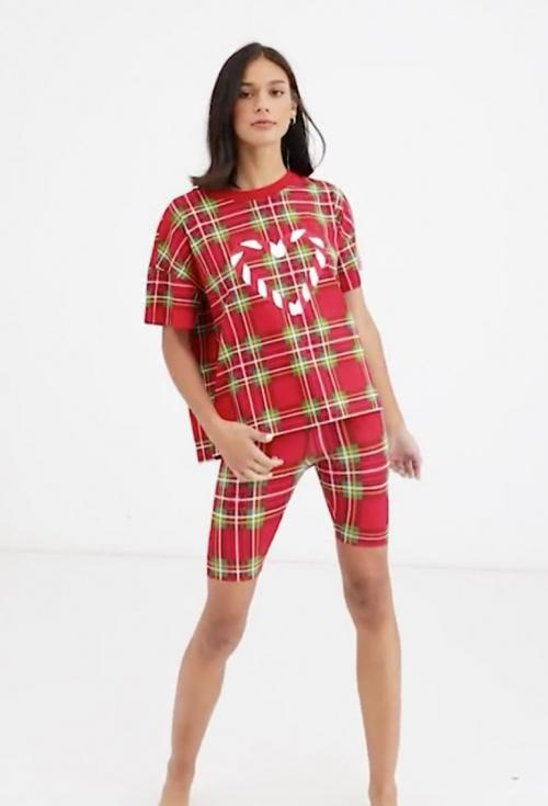 Monki - Pyjama