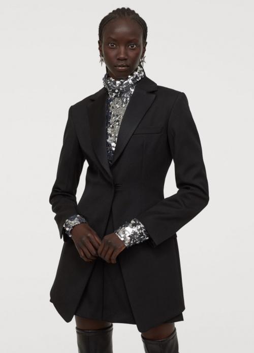H&M studio - Blazer