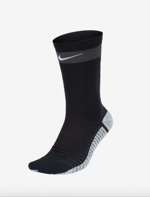 Nike - Chaussettes noires