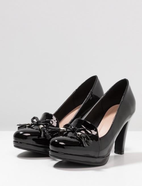 Anna Field - Chaussures à talons