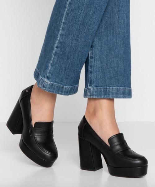 MTNG - Chaussures à talons