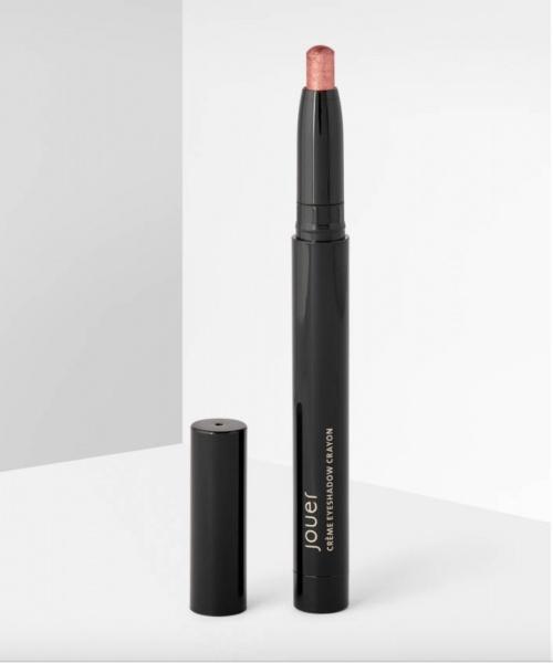 Jouer Cosmetics - Crayon yeux