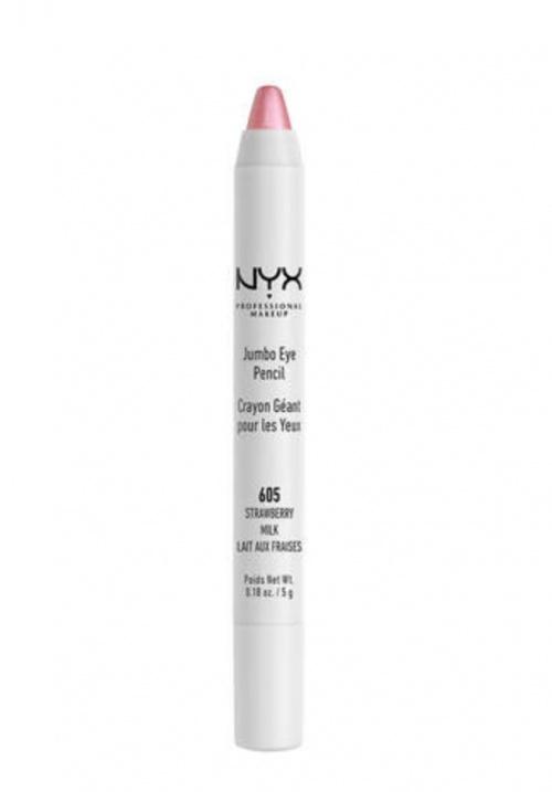 NYX - Crayon yeux jumbo